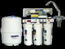 Tp. Hà Nội: Tại sao nên mua dòng máy lọc nước RN415 model 2015 CL1499997