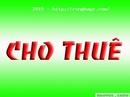 Tp. Hà Nội: Cho thuê phòng trọ khép kín tại Trần Duy Hưng, cầu giấy, hà nội RSCL1111072