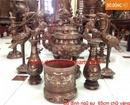Tp. Hồ Chí Minh: Nơi bán đồ thờ cúng bằng đồng tại Hà Nội uy tín nhất CL1499157