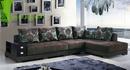 Tp. Đà Nẵng: Một số mẫu SOFA PHÒNG KHÁCH dành cho căn hộ cao cấp - Mộc Nệm Đà Nẵng CL1499352