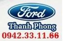 Tp. Hà Nội: Ford Transit 16 chỗ 2015 Giao xe ngay, giá gốc. hỗ trợ đăng ký đăng kiểm CL1103530