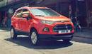 Tp. Hà Nội: Ford Ecosport Titanium 2015 ,đủ màu ,cam kết giá tốt nhất Hà Nội CL1103530
