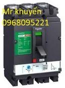 Tp. Hà Nội: Aptomat LV540306 400A 3P schneider CL1696339P3