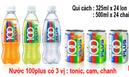 Tp. Hồ Chí Minh: Nước tăng lực thể thao 100PLUS nhập khẩu CL1082665P3