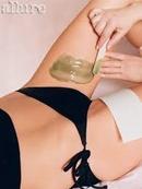 Tp. Hồ Chí Minh: Waxing Bikini, Wax chân, tay, nách khuyến mãi LH:096 273 0216 CL1499189
