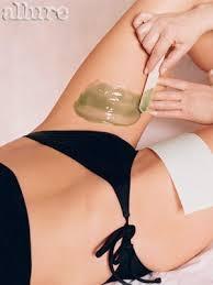 Waxing Bikini, Wax chân, tay, nách khuyến mãi LH:096 273 0216