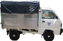 Tp. Hồ Chí Minh: Đại lý Suzuki Đại Việt báo giá xe tải Suzuki tháng 6 năm 2015 CL1498934
