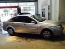 Bình Định: Bán xe Daewoo Lacetti CDX 1. 8 đời 2004 - 252 triệu tại Quy Nhơn, Bình Định CL1498934