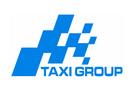Tp. Hà Nội: Tuyển lái xe taxi group lương cao CL1499961