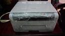 Tp. Đà Nẵng: Cần bán máy photo A4 samsung, chức năng photo ngọt lịm, chử đẹp, giá 700. 000 CL1607393P9