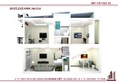 Tp. Hồ Chí Minh: •Bán nhà trả góp dành cho người thu nhập thấp giá 475 triệu/ căn: RSCL1167634