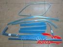 Tp. Hà Nội: Nẹp viền khung kính cho xe Sportage, Nẹp viền khung kính cho xe RSCL1679276