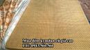 Tp. Hà Nội: thu mua đệm kymdan cũ giá cao, mua đệm kymdan cũ giá cao, mua dem kymdan cu CL1499352