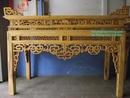 Tp. Hà Nội: Án gian đẹp tại công ty đồ mỹ nghệ Sơn Đồng CL1499157