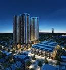 Tp. Hà Nội: Goldsilk Complex 430 Cầu Am Vạn Phúc Hà Đông CL1187494P7