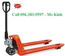 Tp. Hồ Chí Minh: xe nâng tay, xe nâng tay thấp, xe nâng tay cao, xe nâng pallet, xe đẩy pallet CL1699258