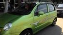 Tp. Đà Nẵng: Gia đình có nhu cầu đổi xe 7 chỗ nên cần bán xe Matiz, hiệu SE RSCL1700994