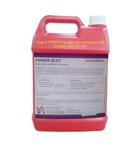Tp. Hà Nội: Hóa chất giặt thảm Power Blot CL1549567P10