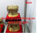 Tp. Hồ Chí Minh: Cửa hàng bán trống đồng quà tặng, quà tặng truyền thống việt CL1496568