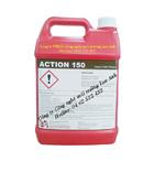 Tp. Hà Nội: Hóa chất đánh tróc lớp phủ cũ Action 150 CL1549567P10