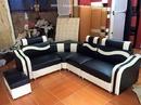 Tp. Hà Nội: Thanh lý sofa ( mới 100%) chỉ với 2. 690. 000đ, hàng mới 100% CL1499352