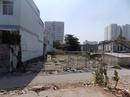 Tp. Hồ Chí Minh: Cần bán gấp lô đất MT Chiến Lược 4x30 (đất thổ cư), giá 3 tỷ 3 (TL), Lh Anh Dũng CL1529000
