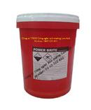 Tp. Hà Nội: Hóa chất tẩy cặn gỉ Power Brite CL1549567P10