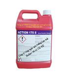 Tp. Hà Nội: Hóa chất tẩy vết ố trên thảm ghế sofa Power Spoter CL1549567P10