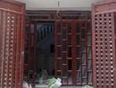 Tp. Hồ Chí Minh: Mình đang có nhu cầu cho thuê lại căn nhà ở Phan Huy Ích, Gò Vấp CL1673088