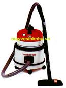 Tp. Hà Nội: Tên sản phẩm máy hút bụi Typhoon 122. CL1549567P10