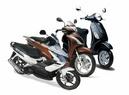 Tp. Hồ Chí Minh: Cửa Hàng Chuyên Thu mua tất cả các loại xe máy Cũ Đảm Bảo Giá Cao nhất Tp HCM CL1517281