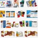 Tp. Hồ Chí Minh: Dịch vụ in ấn giá rẻ toàn quốc RSCL1108265