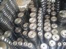 Tp. Hồ Chí Minh: Cơ khí chế tạo máy và cung cấp các thiết bị cơ khí truyền động CL1549567P10