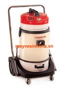 Tp. Hà Nội: Tên sản phẩm Máy hút bụi hút nước Typhoon 572 CL1549567P10