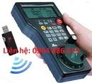 Tp. Hồ Chí Minh: Bộ điều khiển không dây máy đục vi tính CL1500391