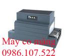 Tp. Hà Nội: Máy bọc màng co bát đĩa tự động-0986107522 CL1218668