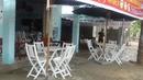 Tp. Đà Nẵng: Sang quán cafe đông khách quận sơn trà, giá 94 tr. CL1677713P11