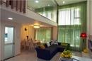 Tp. Đà Nẵng: Cho thuê căn hộ Hoàng Anh Gia Lai Loại 2PN và 3PN nhiều mức giá cho bạn lựa chọn CAT1_60P5