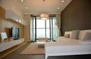 Tp. Đà Nẵng: Cho thuê căn hộ cao cấp Hoàng Anh Gia Lai giá cực tốt. Liên hệ: 0905961898 CAT1_60P5