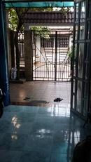 Tp. Hồ Chí Minh: Cho thuê phòng trọ khu cư xá phú lâm C, phòng rông, giá rẻ, an ninh CL1625762