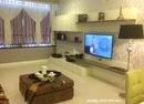 Tp. Đà Nẵng: cần bán căn góc căn hộ Hoàng Anh Gia Lai view hướng biển, bờ hồ, giá chỉ 1. 5 tỷ CL1503040