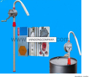 Tp. Hồ Chí Minh: Bơm quay tay hóa chất, dầu nhớt bằng quay tay hàng Nhật giá tốt RSCL1702205