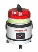 Tp. Hà Nội: sản phẩm: Máy hút bụi, hút nước Typhoon 335 CL1549567P10