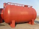Tp. Hà Nội: Bọc phủ composite, sản xuất bồn bể composite và các sản phẩm từ composite CL1549567P10