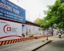 Tp. Hồ Chí Minh: Hàng rào công trình xây dựng quảng cáo | Bạt Hiflex, Decal CL1132694