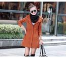Tp. Hồ Chí Minh: Bán sỉ áo khoác nữ giá rẻ CL1590101