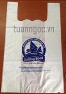 Tp. Hà Nội: Sản xuất túi t-shirt siêu thị và đại lý bán lẻ CL1475903