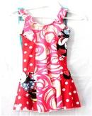 Tp. Đà Nẵng: Bộ bơi bé gái 3 -5 tuổi CL1033065