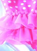 Tp. Đà Nẵng: Bộ tắm bale cho bé gái CL1033065