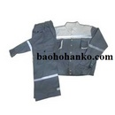 Tp. Hà Nội: Quần áo bảo hộ lao động may chất lượng giá thành cực tốt RSCL1184776